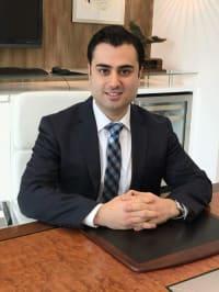 Nissim Abaev