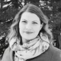 Kelly Swenseth