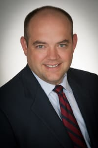Top Rated Professional Liability Attorney in Atlanta, GA : William B. Ney