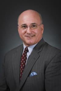 Frederick J. Trotta, Sr.