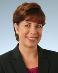Lisa A. Bail