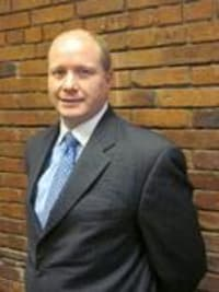 Joshua A. Stockwell