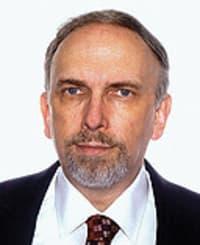 Lawrence D. Bernfeld