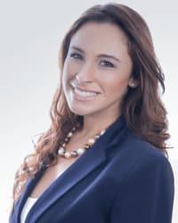 Lauren Bengochea