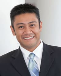 Top Rated General Litigation Attorney in Maple Valley, WA : Victor J. Torres