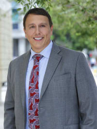 Armando Edmiston - Personal Injury - General - Super Lawyers