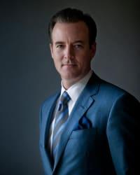 Top Rated Criminal Defense Attorney in Austin, TX : Brian J. Roark
