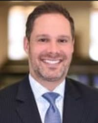 Top Rated Personal Injury Attorney in New York, NY : Jason S. Krakower