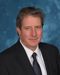 Top Rated Intellectual Property Litigation Attorney in Chicago, IL : Steven J. Roeder