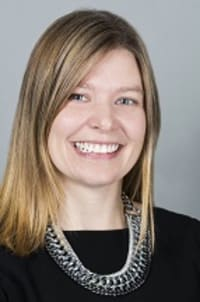 Top Rated Civil Litigation Attorney in Columbus, OH : Courtney Hanna