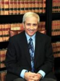 Top Rated Personal Injury Attorney in Virginia Beach, VA : Michael Anthony Robusto