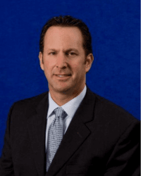 Top Rated Criminal Defense Attorney in Jacksonville, FL : Mitchell A. Stone