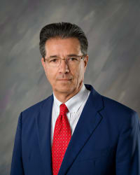 Top Rated Medical Malpractice Attorney in Worcester, MA : Roger J. Brunelle