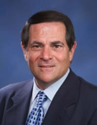 Top Rated Medical Malpractice Attorney in Worcester, MA : Ralph F. Sbrogna