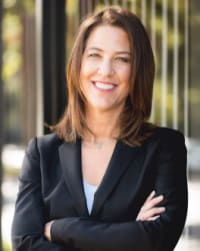 Top Rated Family Law Attorney in San Francisco, CA : Jennifer Crum