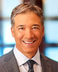 Top Rated Personal Injury Attorney in Birmingham, AL : David H. Marsh
