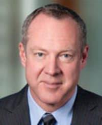 Top Rated Eminent Domain Attorney in Costa Mesa, CA : John C. Murphy
