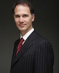 Top Rated Medical Malpractice Attorney in Portland, OR : Aaron DeShaw