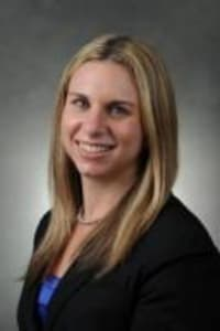 Top Rated Family Law Attorney in Chicago, IL : Erin E. Masters