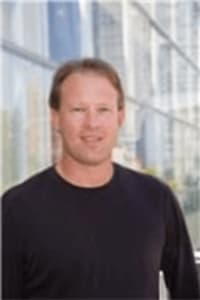 Top Rated Civil Rights Attorney in San Francisco, CA : Jay Jambeck