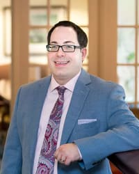 Top Rated Elder Law Attorney in Lutherville Timonium, MD : Richard L. Adams