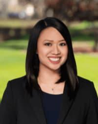 Top Rated Family Law Attorney in San Jose, CA : Lydia E. Hsu