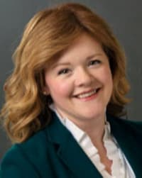 Top Rated Personal Injury Attorney in Overland Park, KS : Brette S. Hart