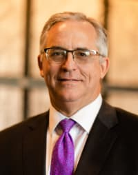 Top Rated Insurance Coverage Attorney in San Antonio, TX : Kevin H. Berry