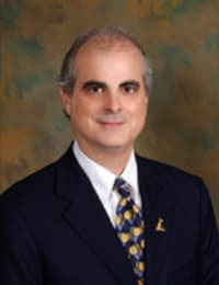 Top Rated Civil Litigation Attorney in Bethesda, MD : Lawrence K. Bou