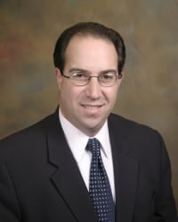 Top Rated Workers' Compensation Attorney in South Elgin, IL : Scott G. Richmond