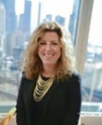 Top Rated Estate Planning & Probate Attorney in Chicago, IL : Carla D. Fiessinger