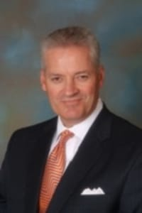 Top Rated Criminal Defense Attorney in Erie, PA : William P. Weichler