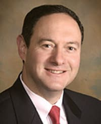 Top Rated Construction Litigation Attorney in San Antonio, TX : Sylvan S. Lang, Jr.