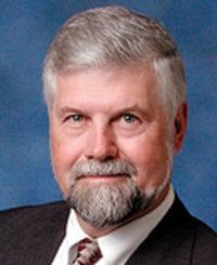Photo of William Meyer