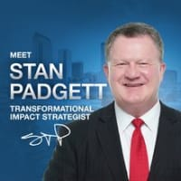 Top Rated Business Litigation Attorney in Tampa, FL : Stanley T. Padgett
