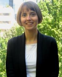 Aurelia Erickson