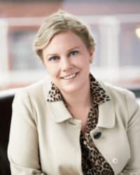 Top Rated Family Law Attorney in Milwaukee, WI : Katherine Jochman De Lorenzo