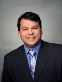 Top Rated Personal Injury Attorney in Syracuse, NY : Jose E. Perez