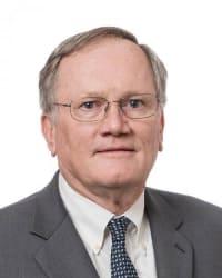 Howard A. Sagaser