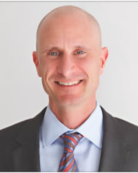 Top Rated Health Care Attorney in Baltimore, MD : Paul M. D'Amore