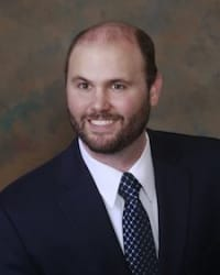 Top Rated Personal Injury Attorney in Annapolis, MD : James L. Ellison, II