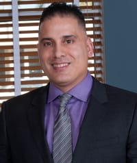Top Rated Family Law Attorney in Coral Gables, FL : Manuel A. Segarra, III