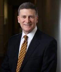 Stephen T. LaBriola