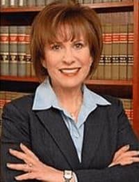 Top Rated Family Law Attorney in Glastonbury, CT : Deborah R. Eisenberg