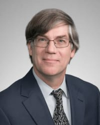 Top Rated Professional Liability Attorney in San Francisco, CA : Christopher D. Sullivan
