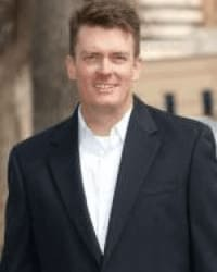 Top Rated Business Litigation Attorney in Albuquerque, NM : Patrick J. Griebel