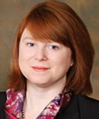 Top Rated Employment & Labor Attorney in Irving, TX : Edith Thomas
