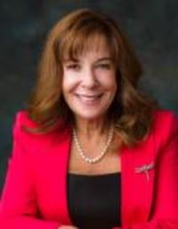 Julie E. Landau
