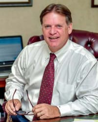 Top Rated Personal Injury Attorney in Akron, OH : Richard V. Zurz, Jr.