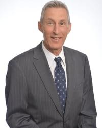Douglas G. Benedon